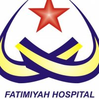Fatimiyah Hospital - Logo