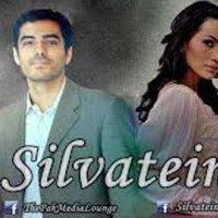 Silvatein003