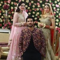 Munafiq - Full Drama Information