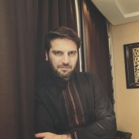 Sami Yusuf - Complete Naat Collections