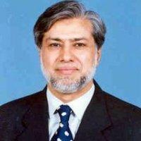 Ishaq Dar 003