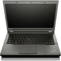 Lenovo ThinkPad-T440p Core i7 4th Gen 2.4