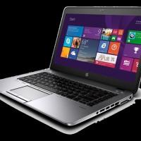 HP 15q-bu024tu Notebook Core  2