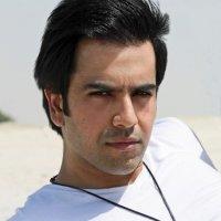 Junaid Khan 4