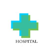 Rehmat Hospital logo