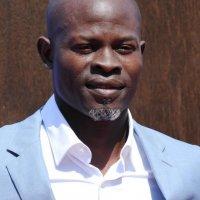Djimon Hounsou 25