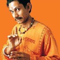 Vijay Raaz 10