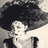 Helena Bonham Carter 16