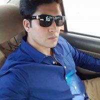 Asad Mehmood 004