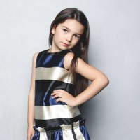Brooklynn Prince - Complete Biography