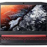 Acer Nitro 5 AN515-51 (NH.Q2SSI.008 2