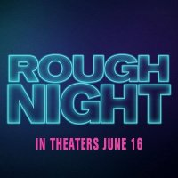 Rough Night 12