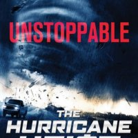 The Hurricane Heist 001