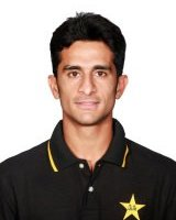 Hasan Ali Profile Photo