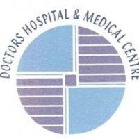 Doctors Hospital & Medical Centre