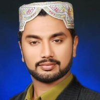 Muhammad Irfan Munir Qadri - Complete Naat Collections