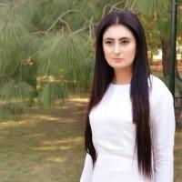 Zunaira Maham - Complete Biography