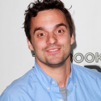 Jake Johnson 10