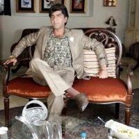 Malik Raza 6