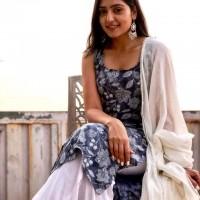 Anjali Tatrari - Complete Biography