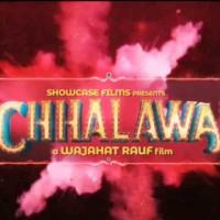 Chhalawa - Full Movie Information