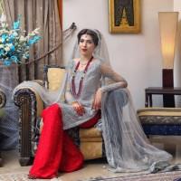 Rabia Javaid - Complete Biography