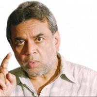 Paresh Rawal 5