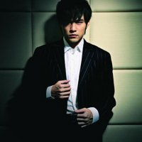Jay Chou 25