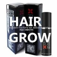 Hairgrow International logo