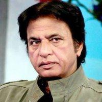 Ghulam Mohiuddin 4