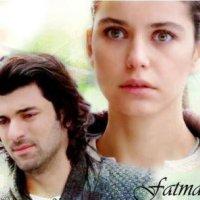 Fatima Gull 23