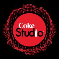Coke Studio Season 9 Logo