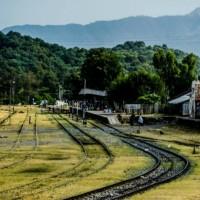 Havelian Railway Station - Complete Information