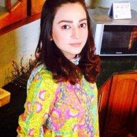Hiba Ali 001