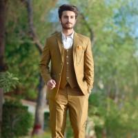 Ali Fayyaz - Complete Biography