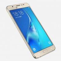 Samsung Galaxy J5 (2016) Color