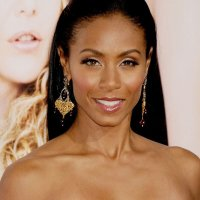 Jada Pinkett Smith 17