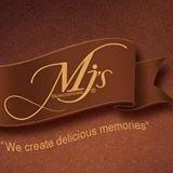 Mjs Specialities