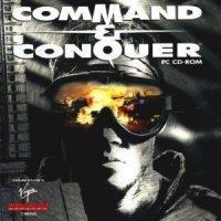 Commander & Conquer