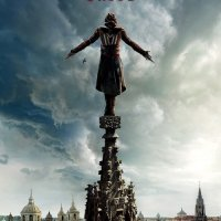 Assassin's Creed 14