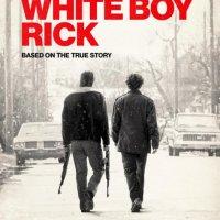 White Boy Rick 3
