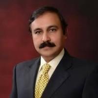 Tariq Fazal Chaudhary Complete Biography