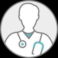 Dr. Mubeen Arif logo