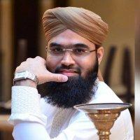 Muhammad Ali Soharwardi - Complete Naat Collections