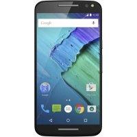 Motorola Moto X4 - price, reviews, specs