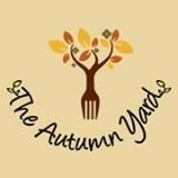 The Autumn Yard Logo