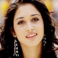 Tamannaah Bhatia Profile Photo