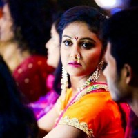 Rinku Rajguru - Biography, Review