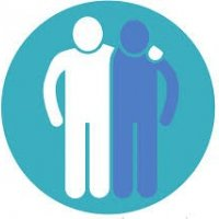Medex Home Nursing Care Services logo