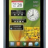 Motorola EX128 001